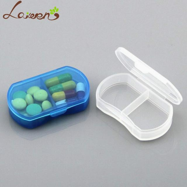 pill case|drug pill boxdrug pills
